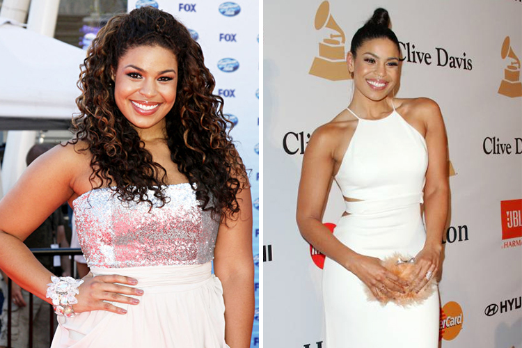 weight loss using celebrities essays 19 Easy Ways to Lose Weight Like a Celebrity