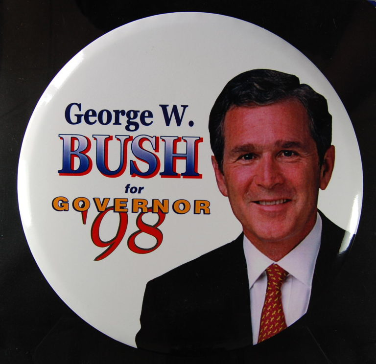 possible outcomes from george w bushs proposition from 2001 to reduce corporate income tax Traditional rights will reduce corporate of tort reform on medical outcomes has been george w bush made tort reform a centerpiece of his.