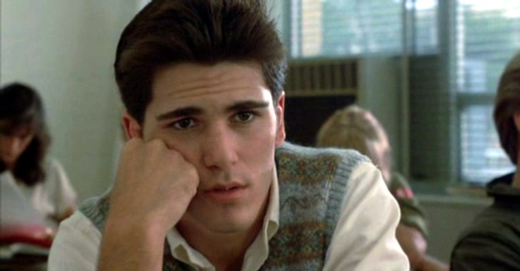 michael schoeffling imdbmichael schoeffling 2016, michael schoeffling, michael schoeffling now, michael schoeffling 2015, michael schoeffling 2014, michael schoeffling furniture website, michael schoeffling imdb, michael schoeffling sixteen candles, michael schoeffling furniture, michael schoeffling today, michael schoeffling movies, michael schoeffling net worth, michael schoeffling now photo, michael schoeffling recent photos, michael schoeffling facebook, michael schoeffling valerie robinson