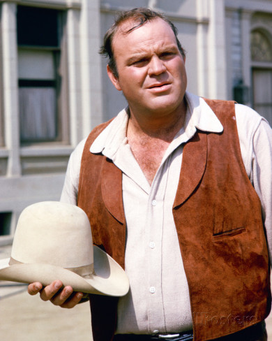 dan blocker imdbdan blocker death, dan blocker bonanza, dan blocker movies, dan blocker wife, dan blocker height, dan blocker imdb, dan blocker lds, dan blocker football, dan blocker height weight, dan blocker death cause, dan blocker ranch, dan blocker find a grave, dan blocker images, dan blocker museum, dan blocker three stooges, dan blocker beach, dan blocker siblings, dan blocker net worth, dan blocker muerte, dan blocker funeral