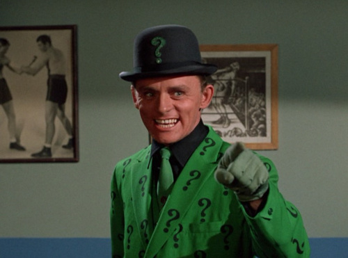 batman-riddler