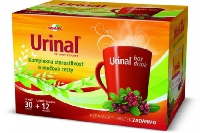 Funny Name Fails: 14 Of The Worst Product Fails Ever!