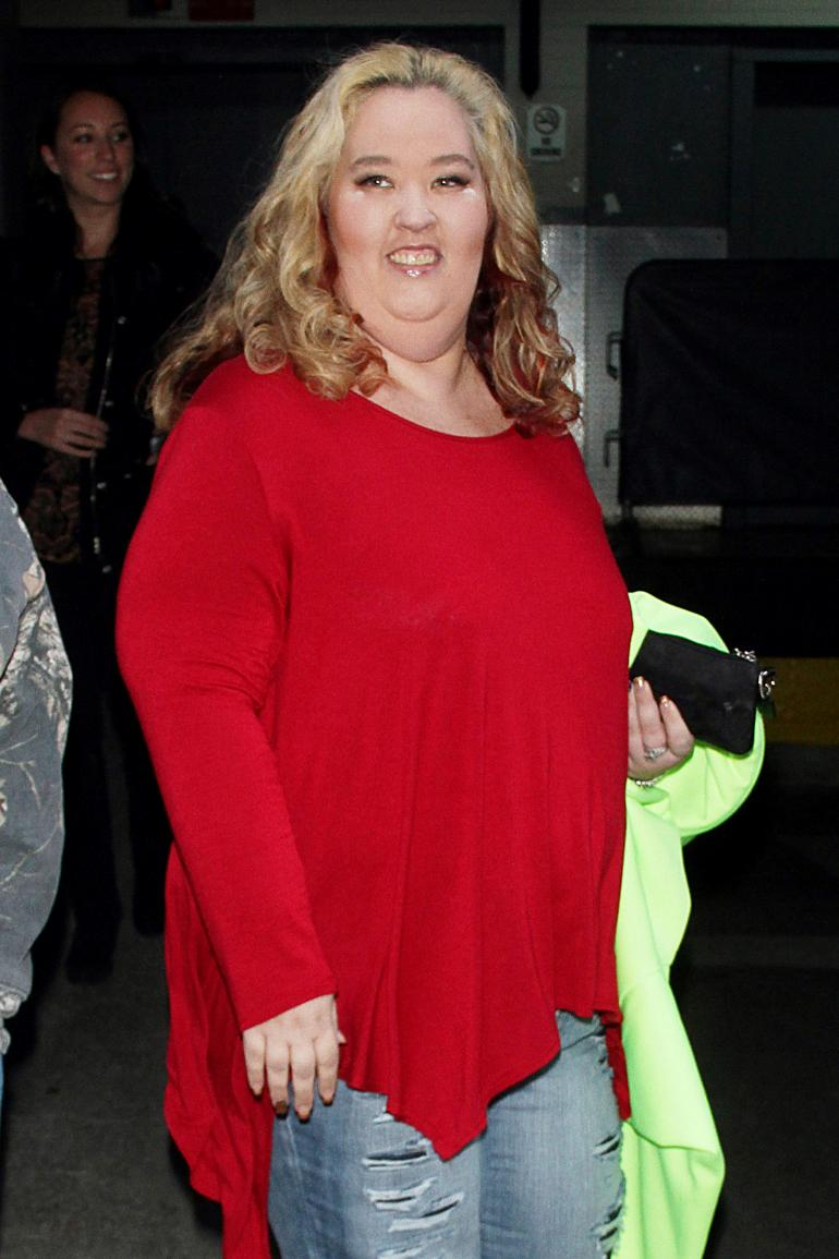 Celebrities Look Unrecognizable After Recent Weight Transformations
